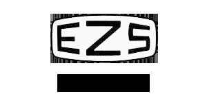 ezs-sidecars