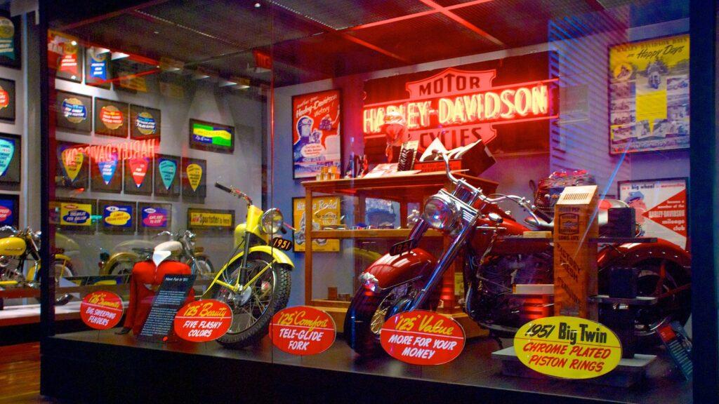 54549-harley-davidson-museum-milwaukee