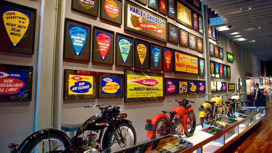 harley-davidson-museum-milwaukee-54544