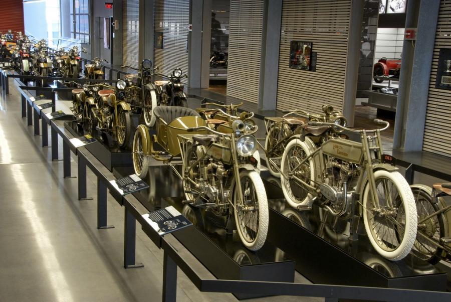 asi-es-recien-inaugurado-museo-harley-davidson-126340732829238