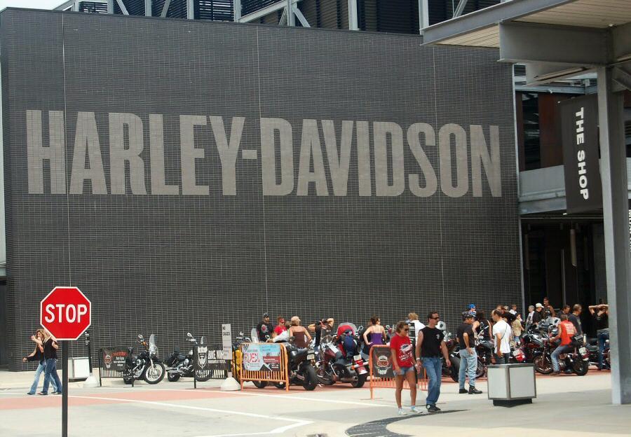 fotos-milwaukee-museo-harley-davidson-003