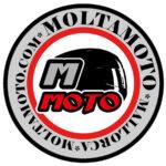 logo_redondo molta moto